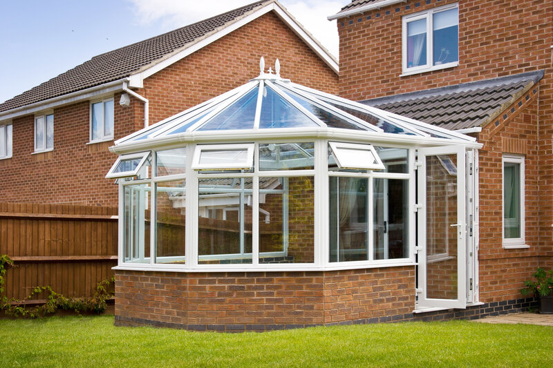 Do You Need Planning Permission for a Conservatory in Plymouth Devon